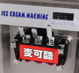 Mkk 소프트 아이스크림 기계 (TK948)