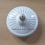 IP65 18W 50W LED hohes Bucht-Licht mit preiswertestem Preis
