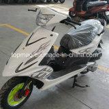 100cc/125cc/150cc motorino, motorino del gas, motorino del gas (nuovi RSZ)