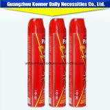 Mörder-Insektenvertilgungsmittel-Spray der Schabe-750ml