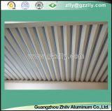 Различный потолок прокладки для украшения здания