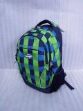 Curso/compra/saco da trouxa ombro da escola para homens/meninos/estudantes