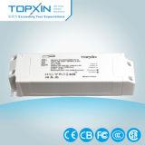 Fahrer-Stromversorgung TUV-50W konstante aktuelle Dimmable LED