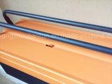 Специальное покрытие порошка для машины