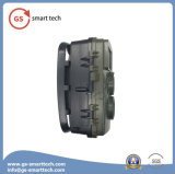 12MP 720p IP56 Waterproof a câmera da caça do IR