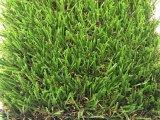 حديقة عشب/اصطناعيّة [تثرف/] [لون/35مّ/4-كلوور] /Landscaping عشب