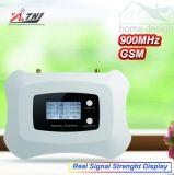 2g, répéteur mobile de signal de servocommande de signal de 3G 1900MHz