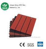 WPC Groene Materiële DIY Decking