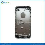 5.5とiPhone 6sのための高品質の置換の背部ハウジング