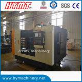 VMC850B, das CNC-vertikale Maschinenmitte hohe Präzision der Führungsschiene schiebt
