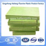 Zuiver Nylon Blad 6 met de Prijs van de Fabriek van China