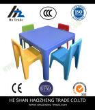 교실 의자가 Hzpc077-1 더미 플라스틱에 의하여 농담을 한다