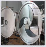 ステンレス鋼調理された肉切断スライス機械