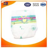 Tipos do tecido sonolento agradável do bebê do Sell quente
