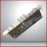 Metalleintrag-Sicherheits-Türen