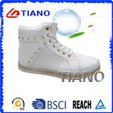 Qualitäts-Mann-im Freienplattform bereift Sport-Freizeit-Schuhe (TNK90005)