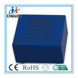 변하기 쉬운 속도 드라이브 시스템을%s 전압 변형기 홀 효과 전압 센서