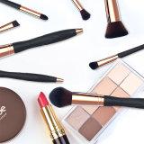 Balai obtenant neuf de produits de beauté du juillet 2017 de l'usine professionnelle de balai de renivellement