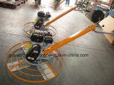 46inch Гулять-За сериями соколка Gyp-446 силы с Хонда Gx270