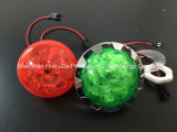 Свет RGB СИД света источника пункта нового продукта 12LEDs SMD5050 СИД Programmable