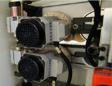 Snelle het Verbinden van de Rand van de Snelheid Enige Zij Automatische Machine