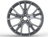 F80530 Replica voor de Rand van het Wiel van het Aluminium van de Auto Audi