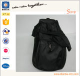 Saco de ombro novo do curso do projeto com o saco de serviço público da ginástica da cinta do punho