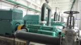 Pompa di innesco nazionale di pressione di acqua di Zd