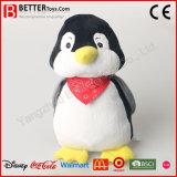 Het zachte Speelgoed vulde Dierlijke Pinguïn voor de Jonge geitjes van de Baby