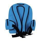 para o saco de ombro que funciona a trouxa pequena do peso leve da trouxa