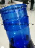 Preforms любимчика 700g 730g 750g 800g для бутылки воды 5gl