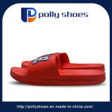 Ultimo sandalo del pistone di disegno per gli uomini sulla vendita