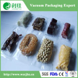 Пленка высокого качества PA/PE Thermoforming для упаковывать