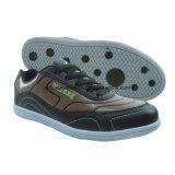 De Loopschoenen van de manier, de Schoenen van het Skateboard, OpenluchtSchoenen voor Mannen en Vrouwen