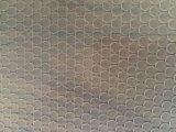 非有毒エヴァの明確な引出しのマットの滑り止めのパッド