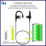 Controle Gymsense Draadloze Bluetooth Earbuds van de Stem van de Plaats HD van China de Bulk Correcte