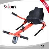 Rad-Roller Hoverboard (SZE8.5H-1) des UL-Bescheinigung-Großverkauf-zwei
