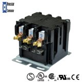 AC接触器のSiemensの電気接触器、すべてのタイプの接触器3p 240V 50A