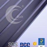 Nieuwe het type van Transportband van pvc Transportband 6.0mm