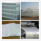 Fornitore bianco del rutilo TiO2 Masterbatch della plastica 70% per PE pp