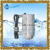 Filtro de electrodomésticos de cocina de cáscara de coco de agua del carbón