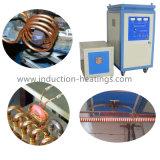 鋼鉄Rebarのアニーリングの生産ラインのための誘導加熱機械