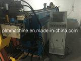 آلة PLM-Dw89CNC التلقائي أنبوب الانحناء