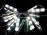 Ultraschall-LED-Baugruppe am besten im Baugruppen-Licht