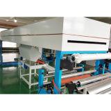 다기능 접착 테이프 코팅 기계 인쇄