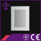 Wand-Badezimmer-Luxuxspiegel LED des neuen Entwurfs-Jnh224 2016 dekorativer