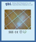 Colla a resina epossidica ecologica di prezzi bassi di GBL per le mattonelle di ceramica