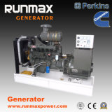 50kVAリカルドシリーズディーゼル発電機(RM50R1)