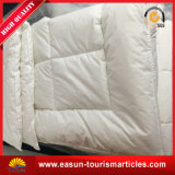 High Quality Luxury Hotel Quilt Mat Bedding Set