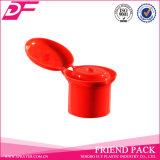الصين مصنع بلاستيكيّة نقف غطاء 28/410 [إيس] 9001